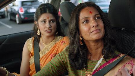 Guarda Non mi sono mai sentita troppo indiana. Episodio 4della Stagione1.