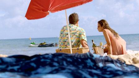 Guarda Vacanze in coppia. Episodio 4della Stagione1.