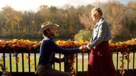 Guarda Un matrimonio da Cenerentola. Episodio 7della Stagione1.