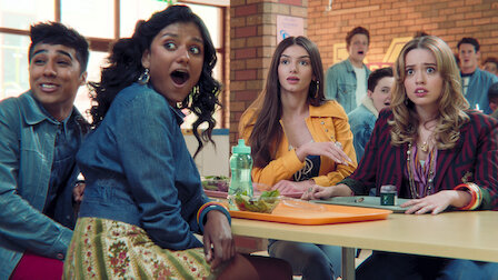 Sex Education: la recensione del teen-comedy di Netflix