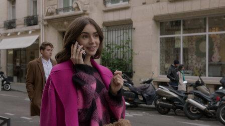 Guarda Un'asta americana a Parigi. Episodio 9della Stagione1.
