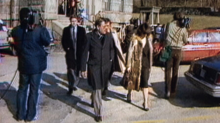 Guarda Big Dan's. Episodio 5della Stagione1.