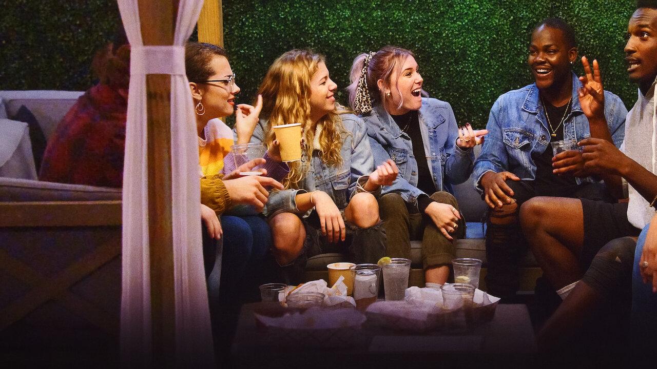 Deaf U - Netflix presenta questa nuova docuserie socioculturale